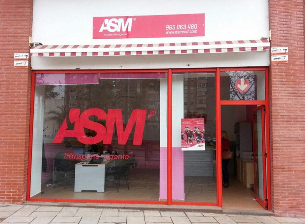 agencia-ASM