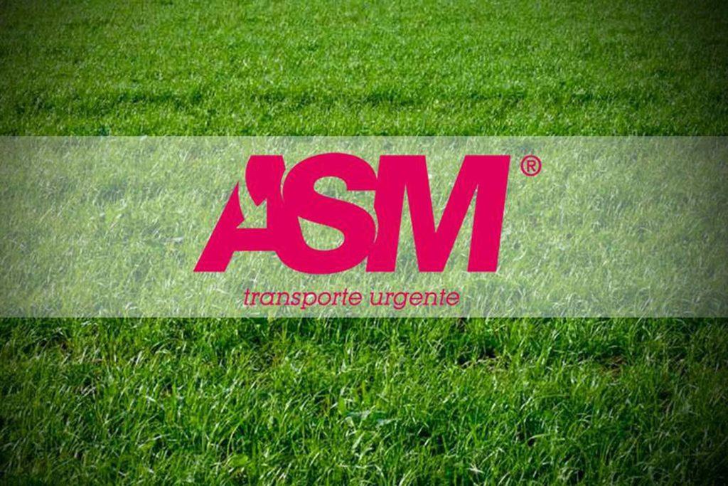 logo-ASM