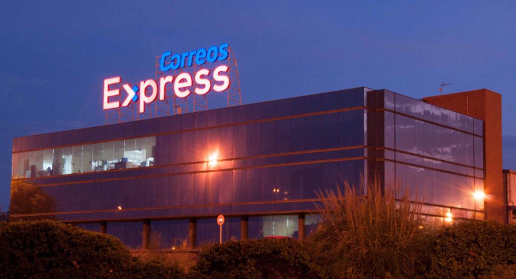 rotulo-correos-express